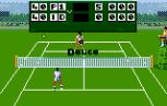 Jimmy Connors Tennis Atari Lynx 29
