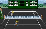Jimmy Connors Tennis Atari Lynx 35