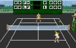 Jimmy Connors Tennis Atari Lynx 36