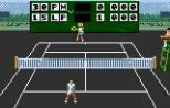 Jimmy Connors Tennis Atari Lynx 39