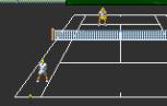Jimmy Connors Tennis Atari Lynx 40