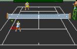 Jimmy Connors Tennis Atari Lynx 46