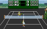 Jimmy Connors Tennis Atari Lynx 47