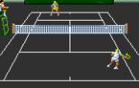 Jimmy Connors Tennis Atari Lynx 49