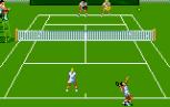 Jimmy Connors Tennis Atari Lynx 51