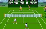 Jimmy Connors Tennis Atari Lynx 57