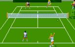 Jimmy Connors Tennis Atari Lynx 58