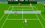 Jimmy Connors Tennis Atari Lynx 59