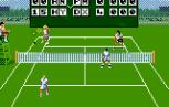 Jimmy Connors Tennis Atari Lynx 63