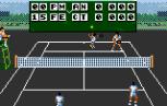Jimmy Connors Tennis Atari Lynx 68