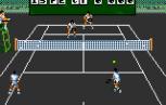 Jimmy Connors Tennis Atari Lynx 69