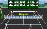Jimmy Connors Tennis Atari Lynx 73