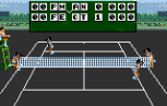 Jimmy Connors Tennis Atari Lynx 79