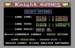 Knight Games C64 03
