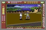 Knight Games C64 05