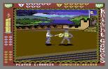 Knight Games C64 06