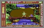 Knight Games C64 14