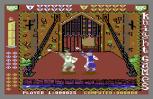 Knight Games C64 24