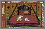 Knight Games C64 28