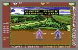 Knight Games C64 60