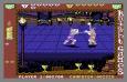 Knight Games C64 83