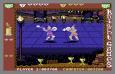 Knight Games C64 84
