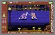Knight Games C64 85