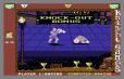 Knight Games C64 86