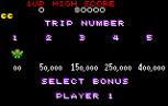 Pac-Land Atari Lynx 02