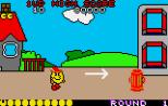 Pac-Land Atari Lynx 04