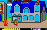 Pac-Land Atari Lynx 07