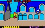 Pac-Land Atari Lynx 08