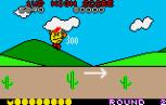 Pac-Land Atari Lynx 13