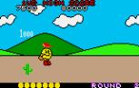 Pac-Land Atari Lynx 14