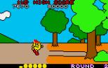 Pac-Land Atari Lynx 16