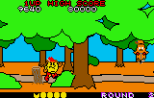 Pac-Land Atari Lynx 17