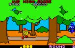 Pac-Land Atari Lynx 18