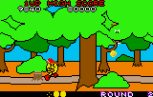 Pac-Land Atari Lynx 19