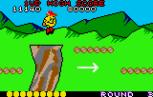 Pac-Land Atari Lynx 24