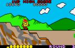 Pac-Land Atari Lynx 27