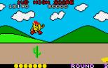 Pac-Land Atari Lynx 28