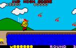 Pac-Land Atari Lynx 30