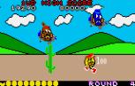 Pac-Land Atari Lynx 35