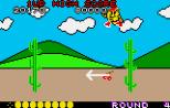 Pac-Land Atari Lynx 38