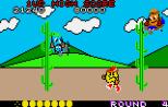 Pac-Land Atari Lynx 39
