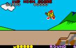 Pac-Land Atari Lynx 41