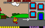 Pac-Land Atari Lynx 46