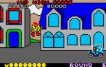 Pac-Land Atari Lynx 48