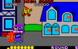 Pac-Land Atari Lynx 51