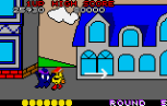 Pac-Land Atari Lynx 52